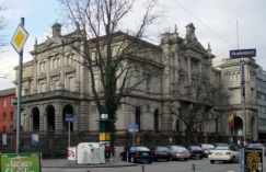 Prinz-Marx-Palais