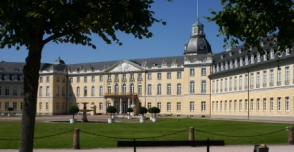 Schloss_02