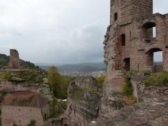Landschulheim3