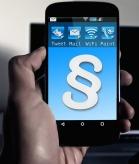 smartphone-recht