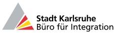 logo-bfi-rgb