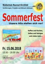 Plakatidee Sommerfest 2018_final_oM